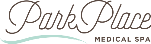Park Place Medical Spa